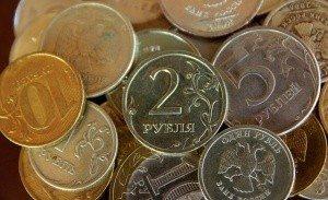 bitcoin russia putin