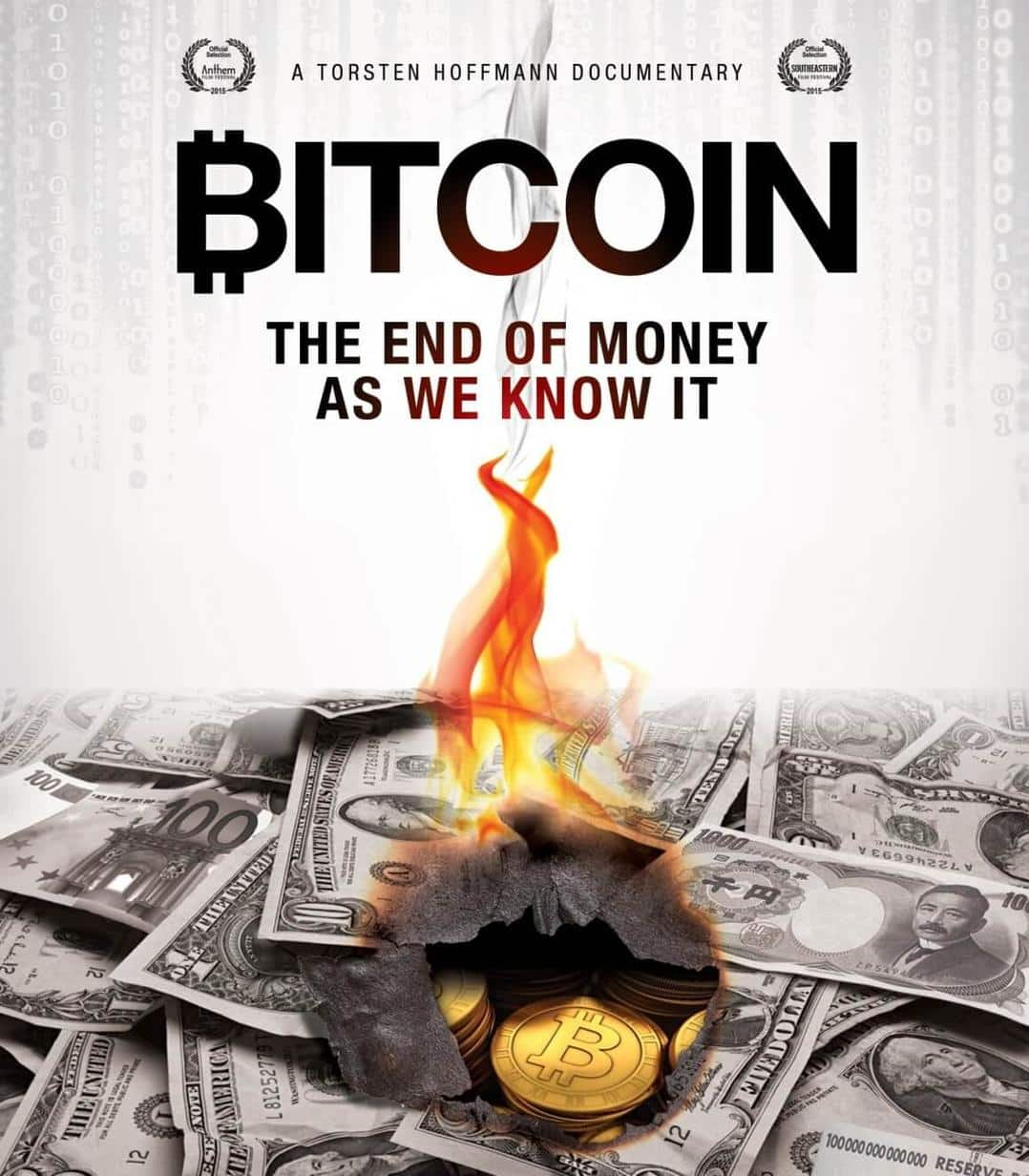 documentary-coming-soon-bitcoin-1160x1326