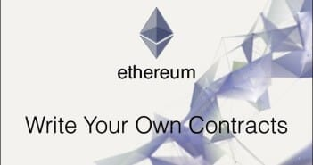 ethereum-write-your-own-contracts