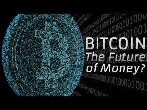 the-future-of-money-bitcoin
