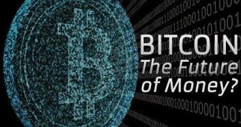 the-future-of-money-bitcoin