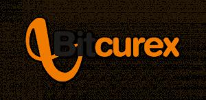 bitcurex