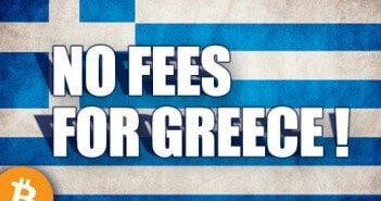 no_fees_for_greece
