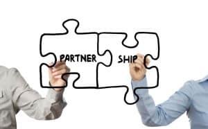 bitnet_blockcypher_partnership