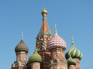 russia bitcoin site