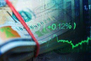 Fiat vs Bitcoin loans