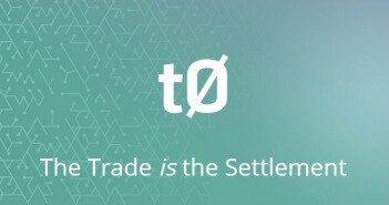 overstock blockchain trading