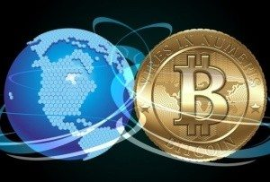 bitcoin-internet-620x420