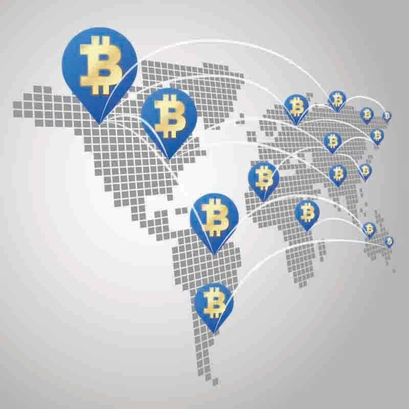 bitcoin_remittance