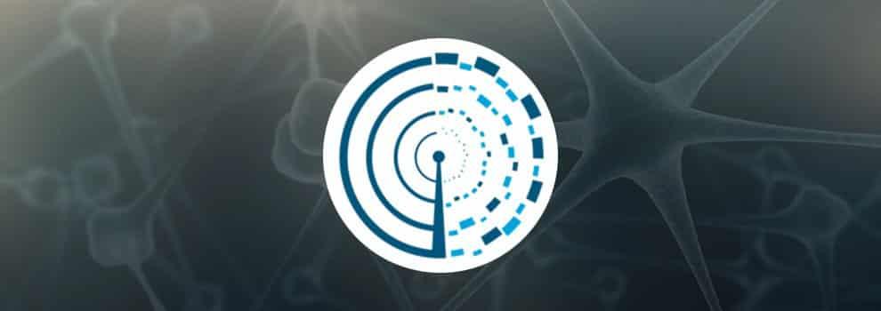 bitmesh bitcoin internet