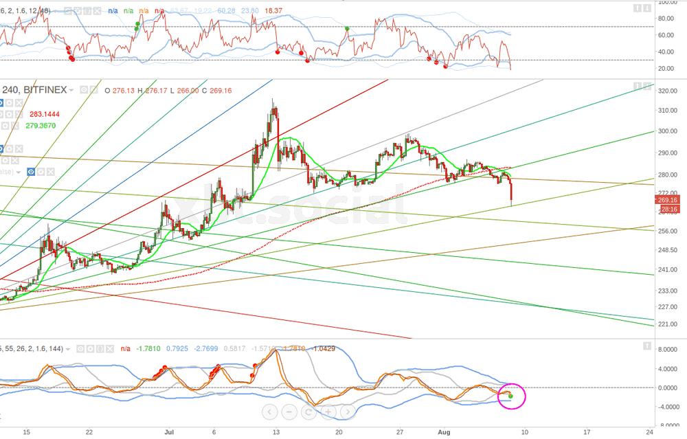 bitfinex_btc_price_chart_08.08.2015