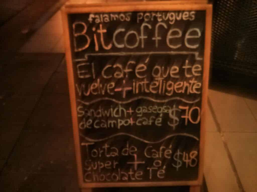 reddit images bitcoin
