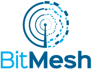 bitmesh bitcoin internet