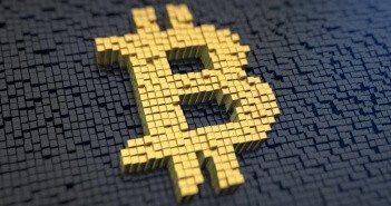 bitcoin xt hard fork
