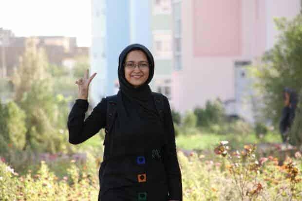 afghanistan bitcoin code to inspire women