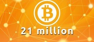 21-million-bitcoins