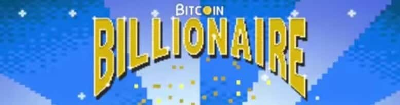bitcoin games bitcoin billionaire