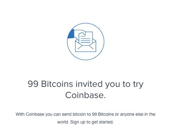 99bitcoins referal