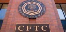CFTCBuilding (HomeSubFeature)