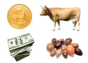 99Bitcoins_History of Money