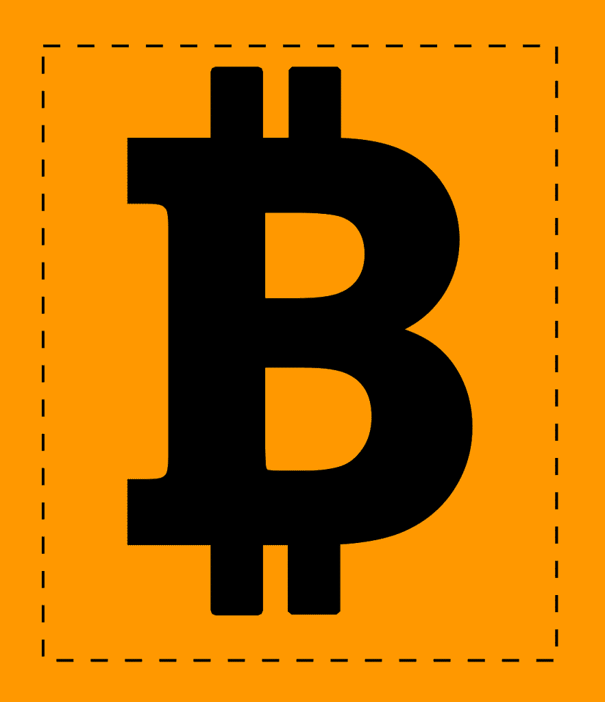 Bitcoin Micropayments