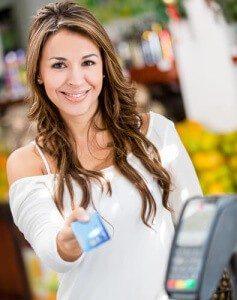 99Bitcoins_Card Payments