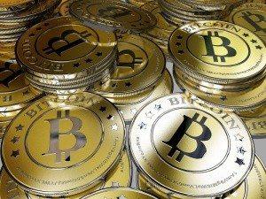 99Bitcoins_Bitcoin_Gimmick
