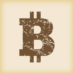 99Bitcoins_Bitcoin Money