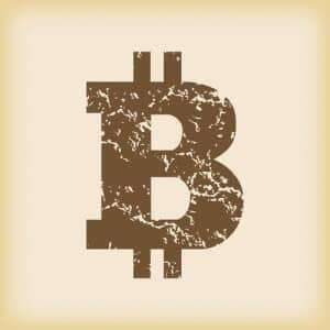 99Bitcoins_Bitcoin Money