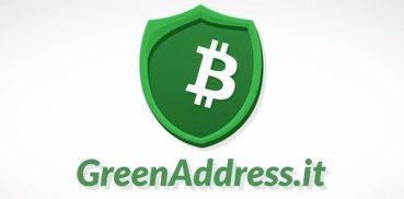 GreenAddress Review