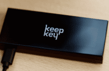 Keep Key Review