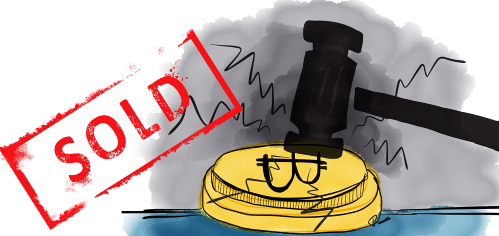 bitcoin-auction-silk-road-us-marshals