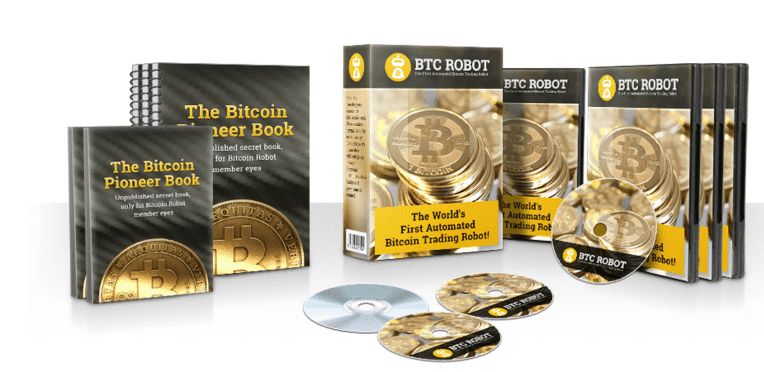btcrobot automated bitcoin trading software & bot reviews