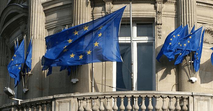 cracking down on bitcoin europen union