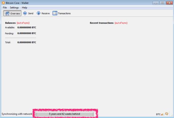 Multifaucet bot pro bitcoin bitcoin india launching date