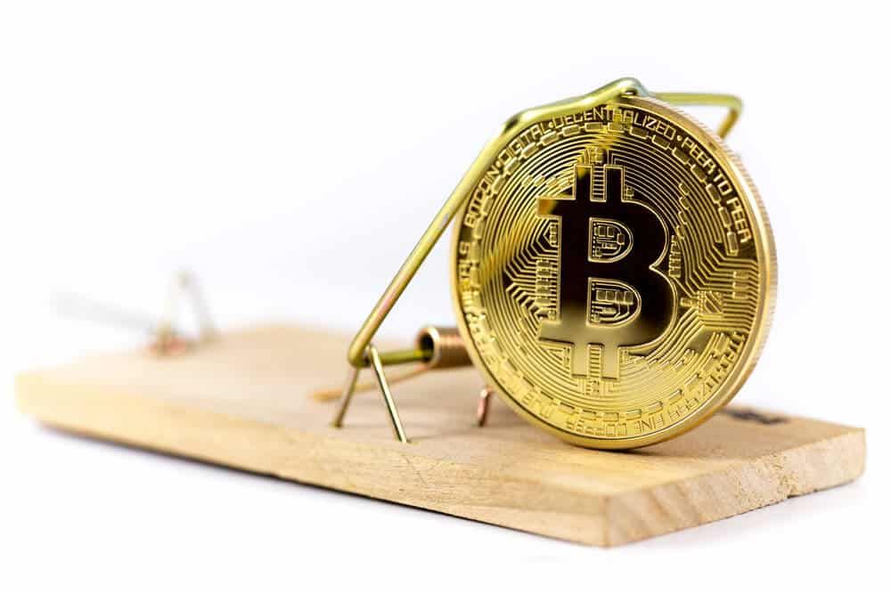 How to Earn Bitcoins in 2019? 12 Ways to Make Money with Bitcoin