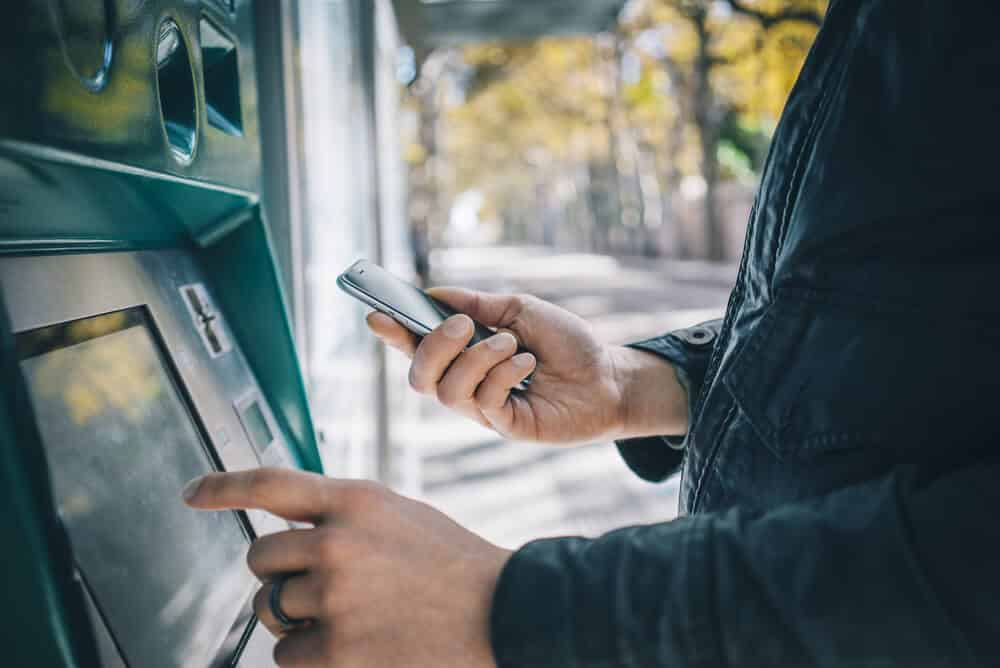 Beginner's guide to Bitcoin ATMs