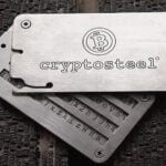 crypto steel review