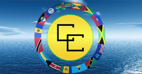 Caricom Bitcoin Caribbean