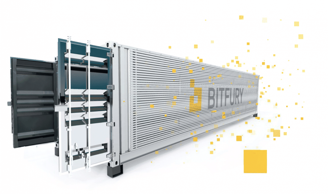 Best Bitcoin Mining Hardware Reviews for 2019 (+ Profit Calculations)