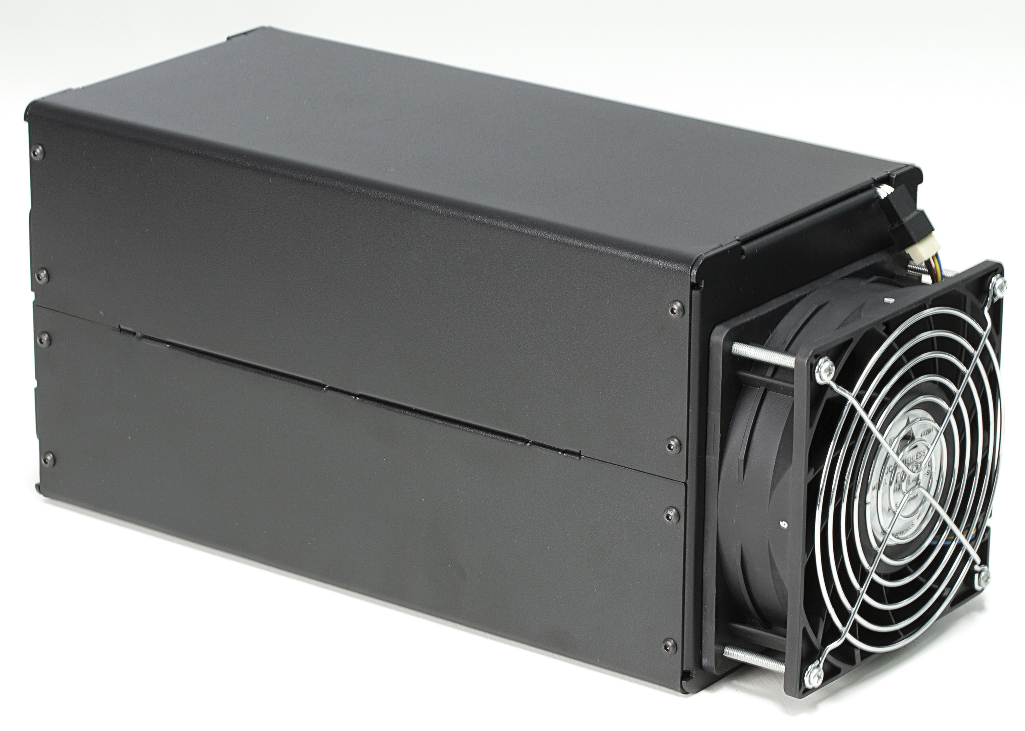 Best Bitcoin Mining Hardware For 2018