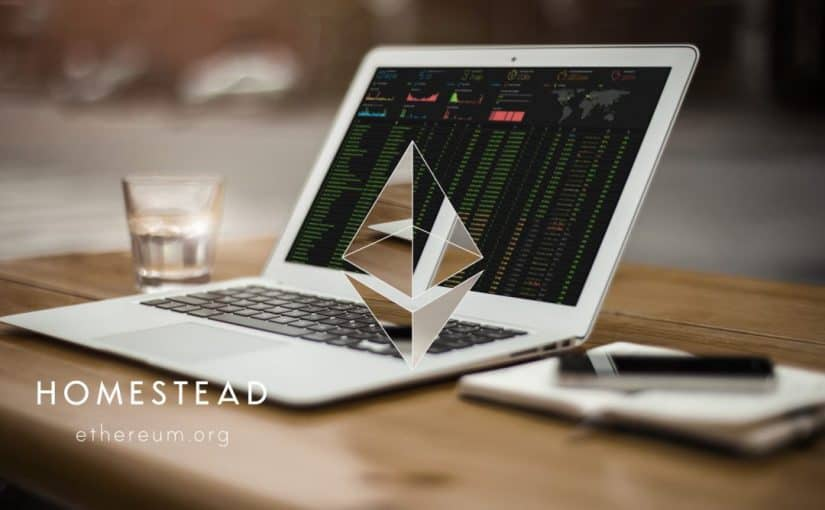 Beginner's Guide to Ethereum Mining - How to Mine Ethereum on Your PC?