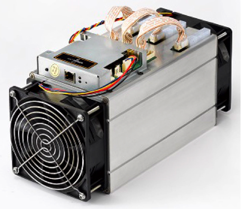 Antminer S9 Fan Extractor Bovada Payout Bitcoin – עירוני ה