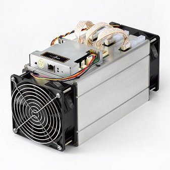 Antminer S9 Review - 6 Things You Need to Know Before Buying