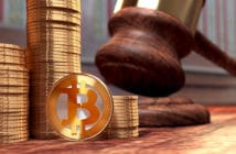 Is Bitcoin Mining Ilegal