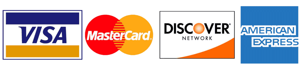 Buy Bitcoin with a Credit / Debit Card | 99 Bitcoins