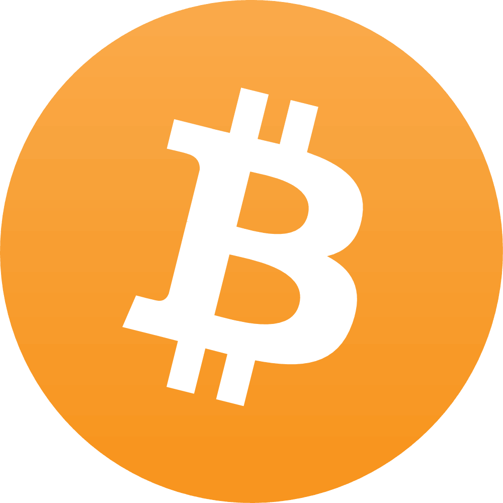 Bitcoin Rich List - View the Top 100 Richest Bitcoin Addresses!