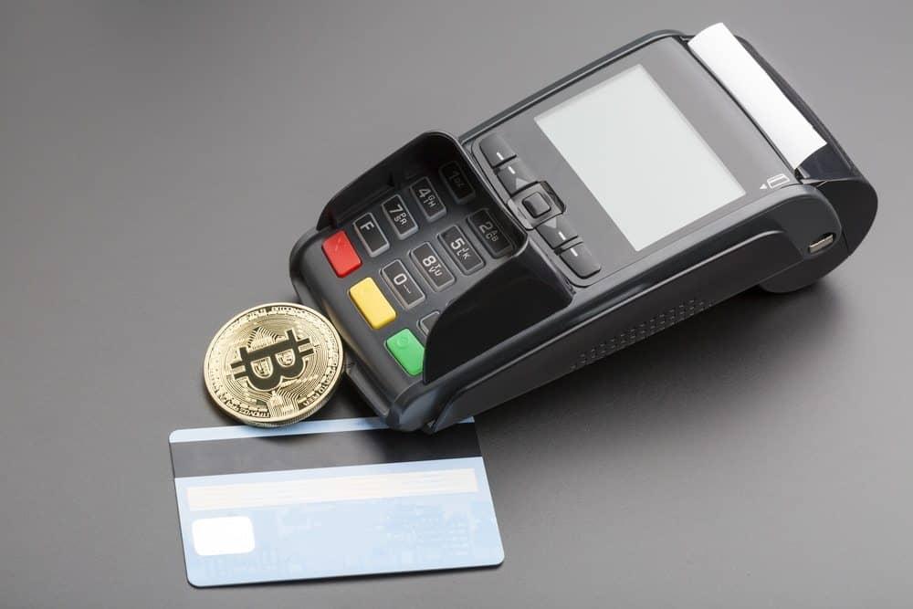 best bitcoin to usd Vatican-City