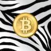 bitcoin zebra