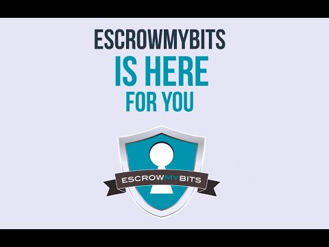 Escrow cryptocurrency service best